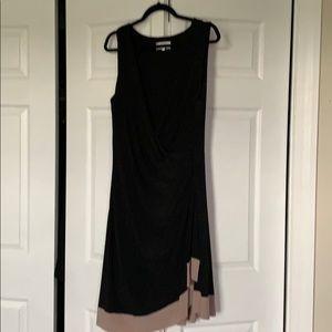 Women's Kasper Dress Sz 16